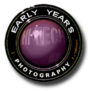 Early Years Photography – Nursery and Pre School photographer, photography, pre school photography, photos, nursery, London, Berkshire, Buckinghamshire, Essex, Hertfordshire, Kent, hackney, Lewisham, Brent, Lambeth, South, North, East, West,